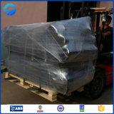 Comerciante de lanzamiento del saco hinchable del globo de la nave de goma marina de goma inflable del saco hinchable