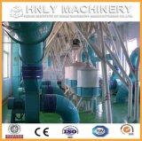 2016 de Prijs van de Fabriek van de Machine van het Malen van de Maïs van de hoge Efficiency 150t/D