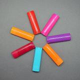 5g de plastic Container van de Lippenpommade voor Kosmetische Verpakking