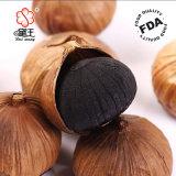 優秀な品質の中国の黒いニンニク1000g