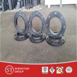 Instalación de tuberías del carbón, longitud inconsútil del cortocircuito del codo de ERW