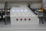 Hq3200b Automatische het Verbinden van de Rand Machine/de Machine van de Rand van pvc