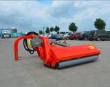 Tractor (AGF180 시리즈)를 위한 Flail Mower