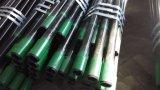J55 API 5CT Öl-Gehäuse-Rohr