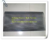 Сетка ISO9001 Breeding клетки устрицы водохозяйства HDPE плавая сетчатая