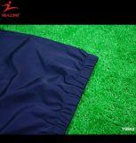 Qualsiasi vestiti correnti di usura di Hoodie del pullover di sublimazione su ordinazione di marchio