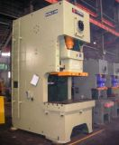 250 Ton C Frame Single Crank Mechanical Power Press