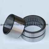 Lager het van uitstekende kwaliteit van de Rol van de Naald Rna493 5X11X10 mm