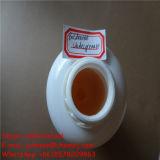 EQ 200 Legit 대략 완성되는 스테로이드 액체 Equipoise 200mg/Ml Boldenone Undecylenate