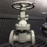 "42 "" Large-Diameter запорной заслонки литой стали 150lb (Z540 (1))"