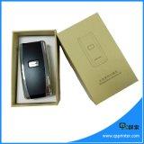 安い価格の携帯用Bluetoothの小型バーコードの高速スキャンナーS01