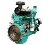 Cummins Serie B Motor Diesel Marino 4BTA3.9-GM47 para Barco