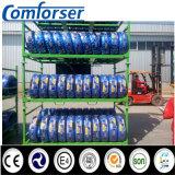 Neumático 175/70r14, 185/70r14, 175/65r14 de la polimerización en cadena de Comforser por el ECE