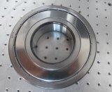 Cuscinetto a sfere profondo della scanalatura del cuscinetto 6220 metrici standard