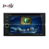Caldo! ! ! Casella Android di percorso di GPS dell'automobile per Jvc DVD con 3G WiFi