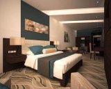 ホテルのSuiteroomの家具または贅沢なKingsize寝室の家具または標準ホテルのKingsize寝室組またはKingsize厚遇の客室の家具(NCHB-01695133103)
