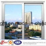 Balanço Windows do dobro da alta qualidade da fábrica de China