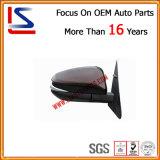 Auto Spare Parts / Substituição Car Peças / Partes do corpo para Toyota RAV4 2014