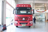 Sinotruk HOWO Tractor Truck 266~420HP