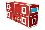 Ar modular que segura a unidade (ACA25-1010H6HHLA (EFC))