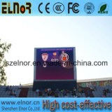 P16mm LED Scoreboard Sport 또는 Stadium LED Display