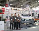 デジタル表示装置のガラスストレート・ラインエッジング機械(SZ-ZB9)