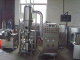 مختبرة مقياس [فلويد-بد] كسّار حصى/ضاغط كريّة/جهاز طلي ([فلب])