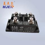 Mdq60A Sanrexのタイプ単一フェーズの整流器橋モジュール(MDQ)