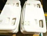 Продукт пластичного полого дуновения отливая в форму медицинская кровать