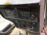 Trator usada/de segunda mão da lagarta da esteira rolante da escavadora D6r para a construção