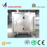 Fzgf Series Square Vacuum Drying Machine