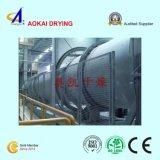 Übertragungs-Binatriumwasserstoff-Phosphattrocknende Maschine