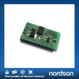 Регулятор доступа Nt-Z5r миниый автономный конструировал для управления электрического замка