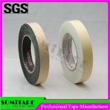 Nastro bianco di sigillamento della gomma piuma del PE di colore del livello dell'impero del nastro Sh321 di Somi