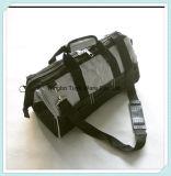 余分に厚くオックスフォードの多機能の布の電気維持のパッケージの道具袋