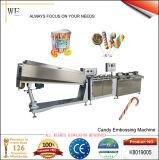 사탕 돋을새김 기계 (K8019005)