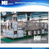 Ventes chaudes ligne de production à la machine de l'eau de 5 gallons