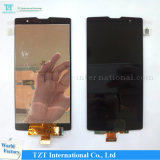 [Tzt] 100% quente trabalham o telefone móvel bom LCD para LG H500 Magna/G4c
