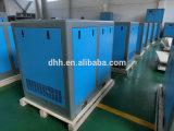 Spitzenverkaufs-Schrauben-Luftverdichter mit Cer-Standard