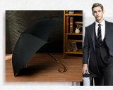 Зонтик дела высокого качества сбывания Hote рекламируя