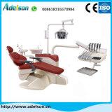 セリウムISOの高品質のデンマークモーターを搭載する歯科中国の単位
