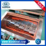 Machine de concassage en plastique de type lourd