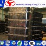 Filato industriale Nylon-6
