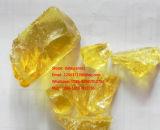 Pente de GT de la colophane de gomme de pin de résine normale X Ww