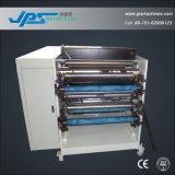 de Machine van de Druk van de Kop van het Document van het Broodje van de Breedte van 850mm