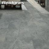 Pavimentazione della porcellana del granito pieno del corpo della cucina o mattonelle di ceramica di pietra di marmo rustica della parete
