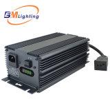 El LED crece la luz de espectro completo 315W / 400W / 630W CMH Digital lastre electrónico lastre para Invernadero
