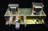 Amplificador prendido mão combinado, 5W da guitarra da câmara de ar (G-5)