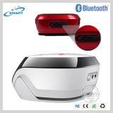 Altofalante estereofónico baixo sem fio Bluetooth do altofalante portátil de NFC