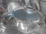 Tanque da agitação da camada de Anitary tanque de mistura inoxidável do aço 5000L do único (ACE-JBG-NQ06062)